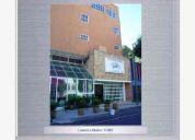 Edificio en general pedro maria anaya en méxico, distrito federal - $27,000,000 mxn (mx11-aa6421)