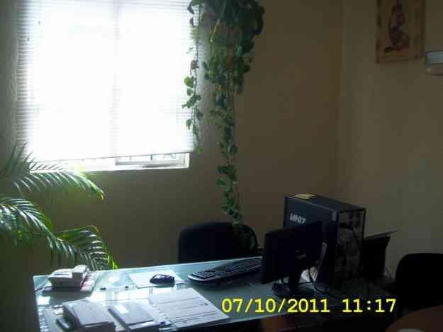 Renta oficinas virtuales azcapotzalco doplim 24941 for Renta oficinas virtuales