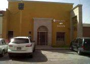 Oficina en torreón centro en méxico, coahuila - $100,000 mxn mensual (mx11-ac3720)