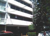 Oficina comercial en renta, calle tlaxcala, col. roma sur, cuauhtémoc, distrito federal