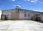 Para plaza gastronomica en zona maya de carrillo puerto qroo