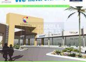 Renta local comercial en reynosa (ciudad reynosa), tamaulipas