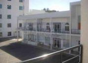 Oficina en república norte en méxico, coahuila - $15,000 mxn mensual (mx11-ab7593)