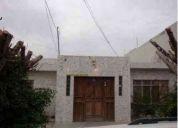 Oficina en torreón centro en méxico, coahuila - $665,000 mxn (mx11-ac3576)