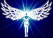 Contacto con tu guia espiritual