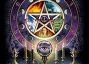 Curaciones espirituales