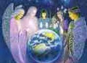 Limpias espirituales, sanacion de luz..