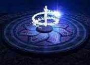 Ofrezco mis servicios espirituales consultas de amor, amarres, terapias espirituaeles