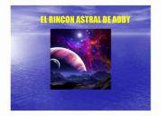 El rincon astral de addy