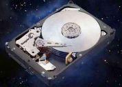 Hard drive recovery del bajio, s.c.