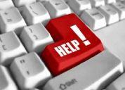 Desbloqueo de internet para tu laptop