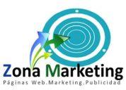 Diseño, marketing y publicidad pyme en monterrey