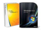 Formateos para pc y laptop + internet