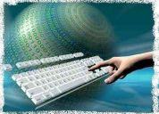 Desarrollo y asesoria en sistemas computacionales