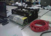 Tel. (55)-8995-9251: mantenimiento a conmutador telefonico siemens samsung panasonic alcat