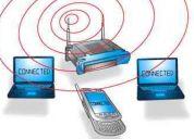 Ethernet wi-fi gratis x jilotepec
