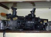 Reparacion de camaras fotograficas y de video servicio digital vm