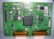 Refacciones para plasma samsung 43 mod.  pl43d450a2d 7711050073 (en pachuca)