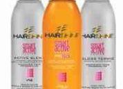 Smart active, hair shine, tratamientos capilares, esteticas