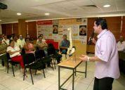 La quiropráctica en el deporte. culiacan