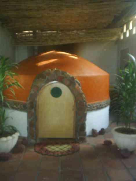 Masajes en Torreon