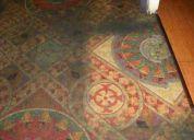 Limpieza de salas, alfombras , colchones en merida