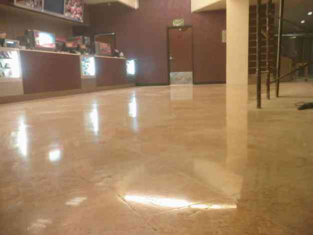 Pulido de pisos guadalajara doplim 28102 for Pulido de pisos de granito