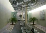 Taller  metal     herrerÌa  vidrios  aluminio
