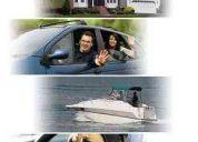 Venta de seguros estado de mexico segucar-vida seguros e