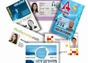 venta de tarjetas de pvc en todo mexico-credencial.mx