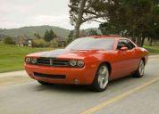 Vendo autos todas las marcas buen presio de contado o financiado