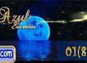 Luna eventos