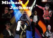 Imitadores de michael jackson .com para toda ocasión 41714710