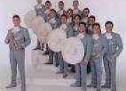 Mariachi musica y sabor a mexico contratacion 59381522