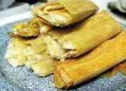 Venta de tamales doña ®aquel