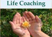 Coaching de vida (life coaching) y de equipos en cuernavaca