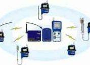 Refacciones y accesorios   ( refractometros y varios ).