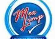 Oportunidad.. vendo logotipo para negocios de limpieza