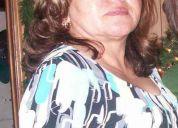 Persona desaparecida o secuestrada en valle hermoso, tamaulipas
