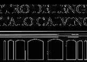 Centro de lenguas italo calvino, cursos de idiomas para niños, jóvenes y empresarios