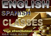 Aprende ingles  conversando ,pronunciando