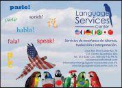 La mejor escuela de idiomas de queretaro