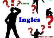 Ingles cursos baratos? rapidos? o buenos? monterrey