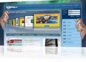 Cursos de diseño de paginas web