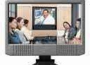 Videoconferencias a bajo costo