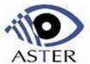 Aster, centro de capacitación en tecnologías de información (cursos y certificaciones)