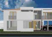 Diplomado en arquitectura 3d
