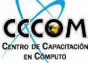 Cursos computación, adobe, corel, office, capacitación técnica para el trabajo
