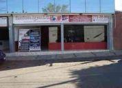 Instituto argos s.c.