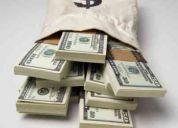$$$$$$$$ préstamos fáciles $$$$$$$$